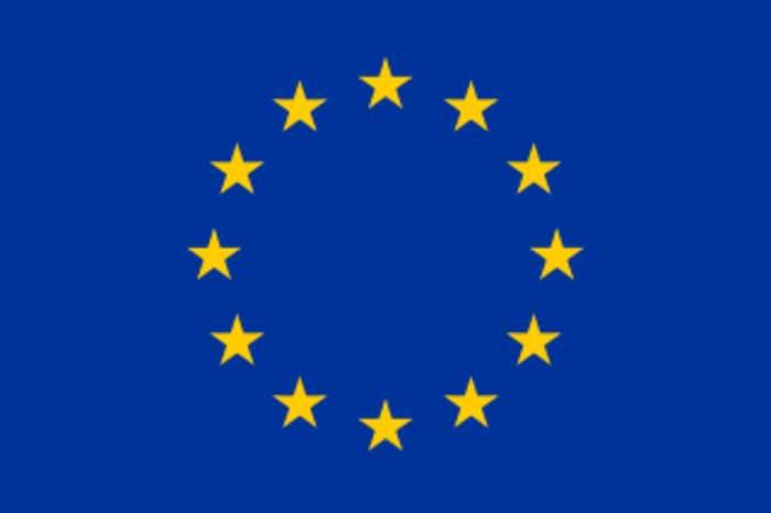 European Union: Economic and political union of European states