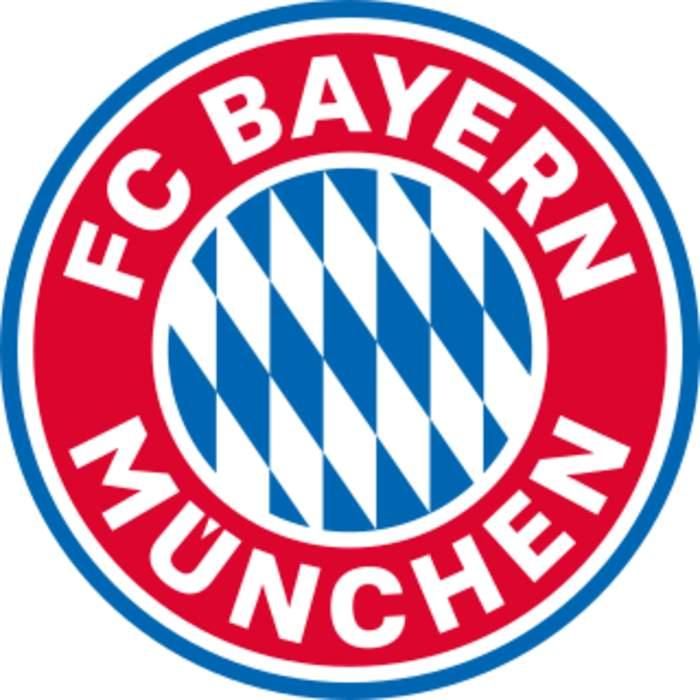 FC Bayern Munich: German multi-sport club, noted for its association football team