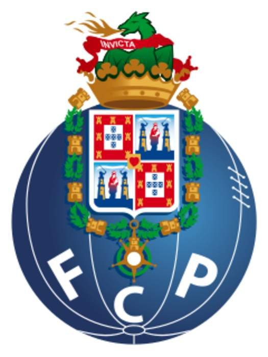 FC Porto: