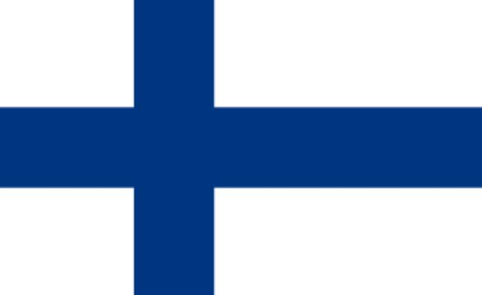 Finland: Country in Northern Europe