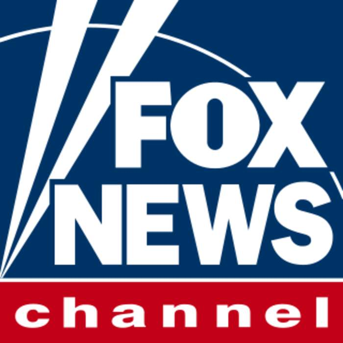 Fox News: American conservative cable television news channel