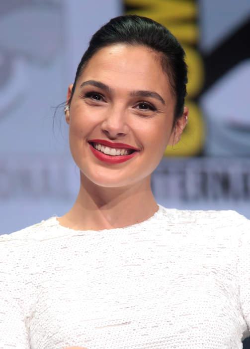 Gal Gadot: Israeli actress and producer