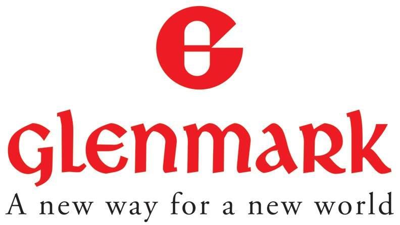 Glenmark Pharmaceuticals:
