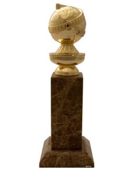 Golden Globe Awards: Award of the Hollywood Foreign Press Association