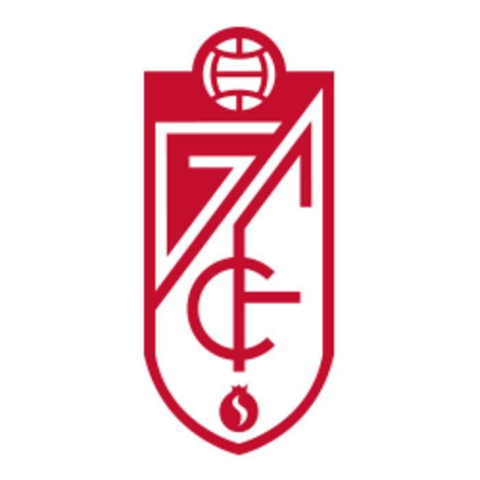 Granada CF: Spanish football club