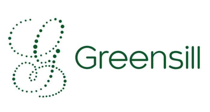 Greensill Capital: Financial services company