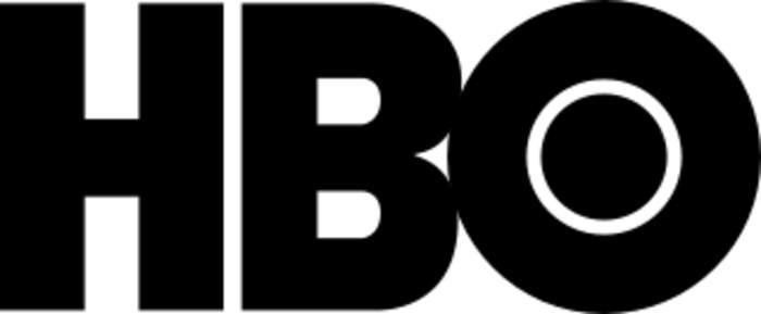 HBO: American pay television network