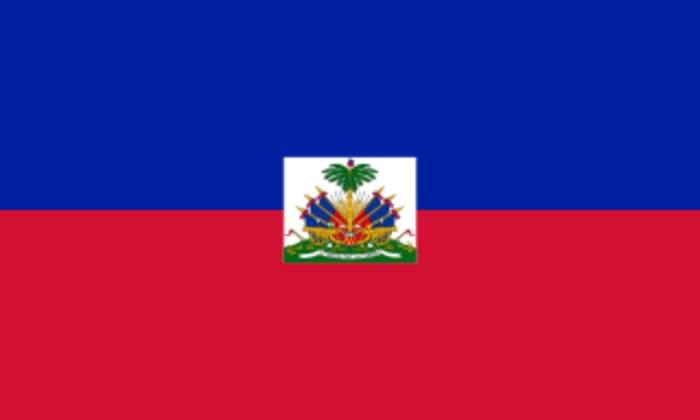 Haitians: Inhabitants citizens of Haiti and their descendants in the Haitian diaspora