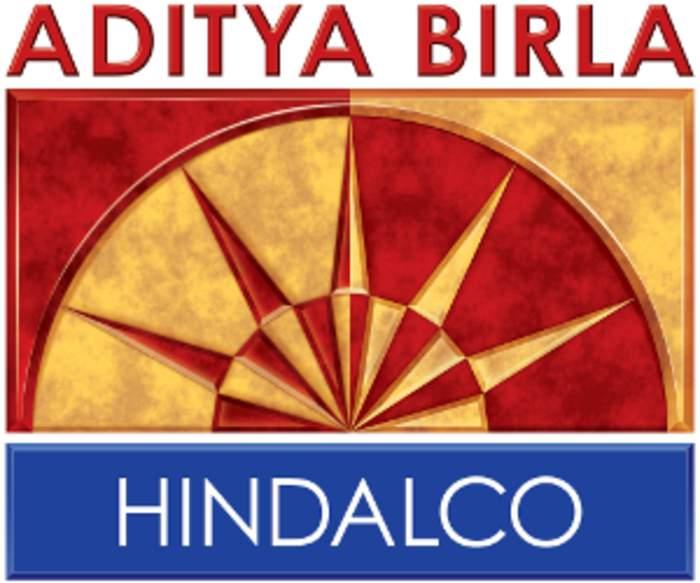 Hindalco Industries: Indian multinational aluminium manufacturing company