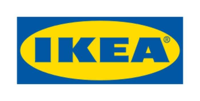 IKEA: Swedish retail company