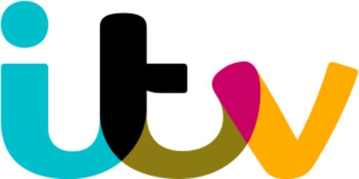 ITV (TV network): TV network in the United Kingdom
