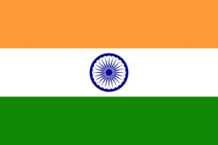 Indian people: Nationals or citizens of India
