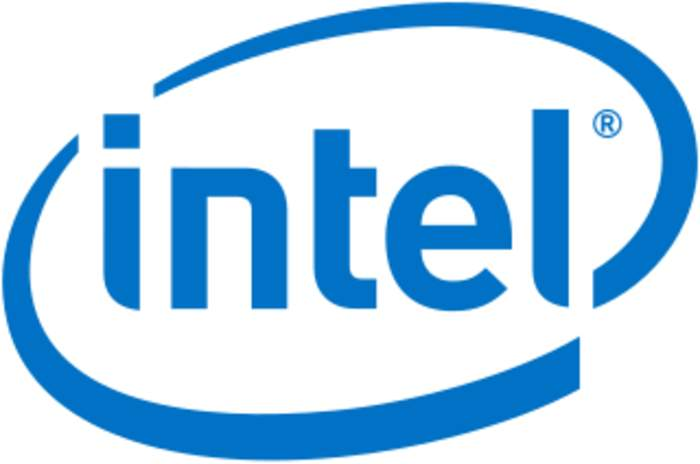 Intel: American multinational corporation and technology company
