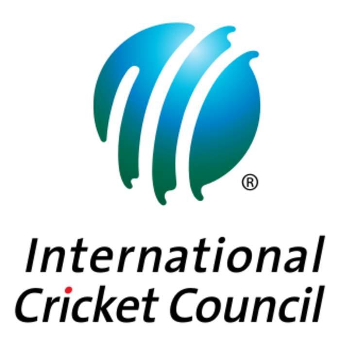 International Cricket Council: Governing body of cricket