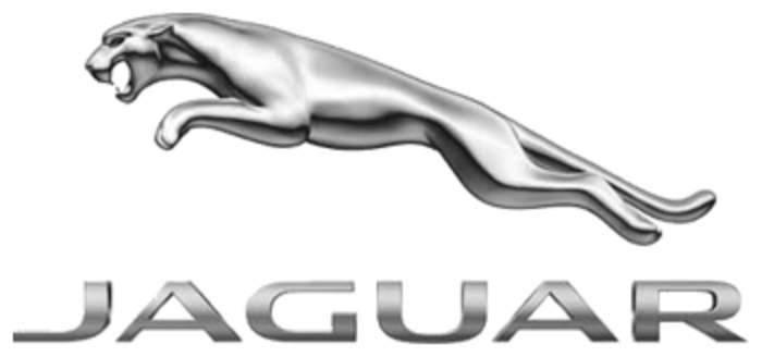 Jaguar Cars: Car marque and former British car company