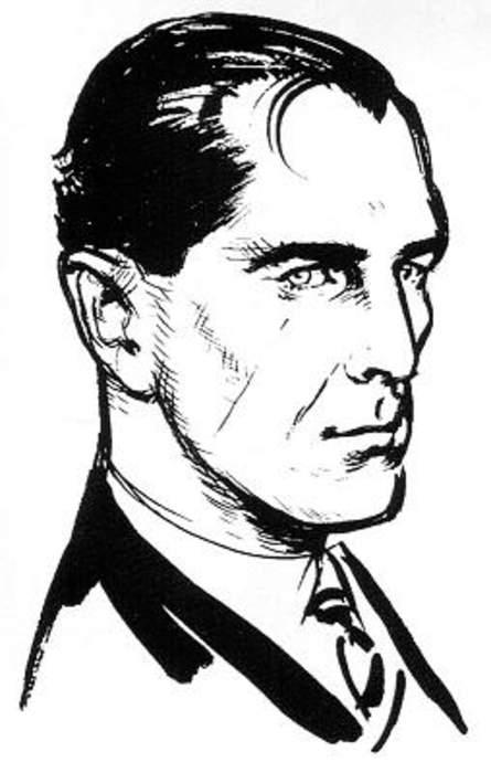 James Bond: Media franchise about a British spy