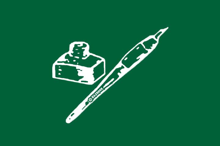 Jammu and Kashmir Peoples Democratic Party: Political party in Jammu and Kashmir, India