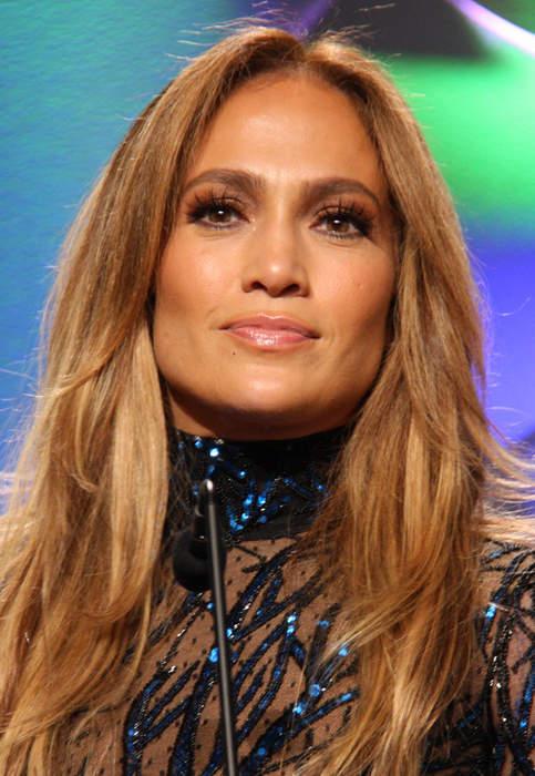 Jennifer Lopez: American actress, singer, dancer, and producer