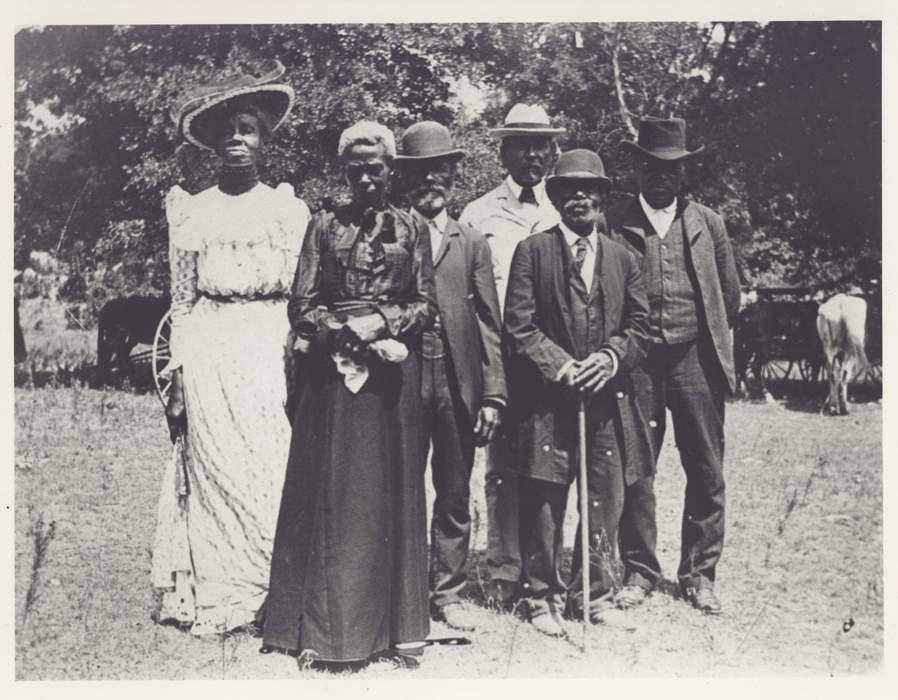 Juneteenth: U.S. holiday celebrating the emancipation of enslaved African-Americans