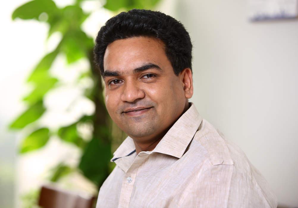 Kapil Mishra: Indian politician and Former MLA