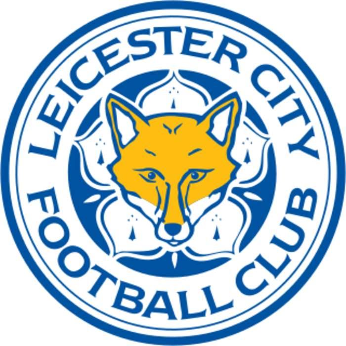 Leicester City F.C.: Association football club