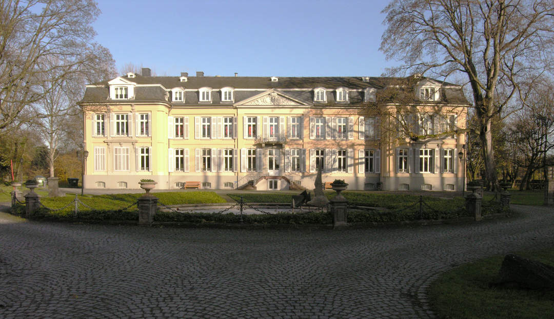 Leverkusen: Place in North Rhine-Westphalia, Germany