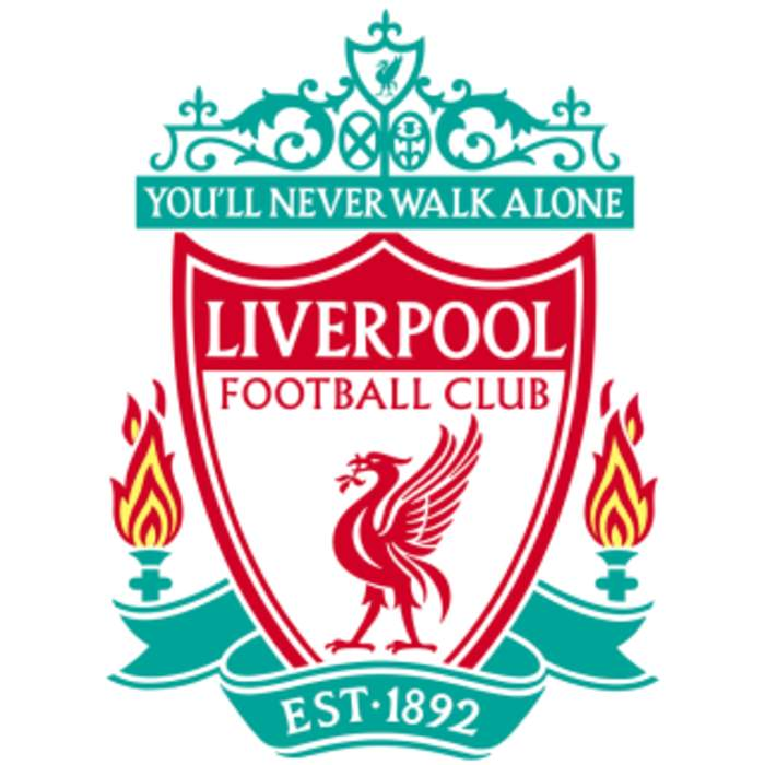 Liverpool F.C.: Association football club in England