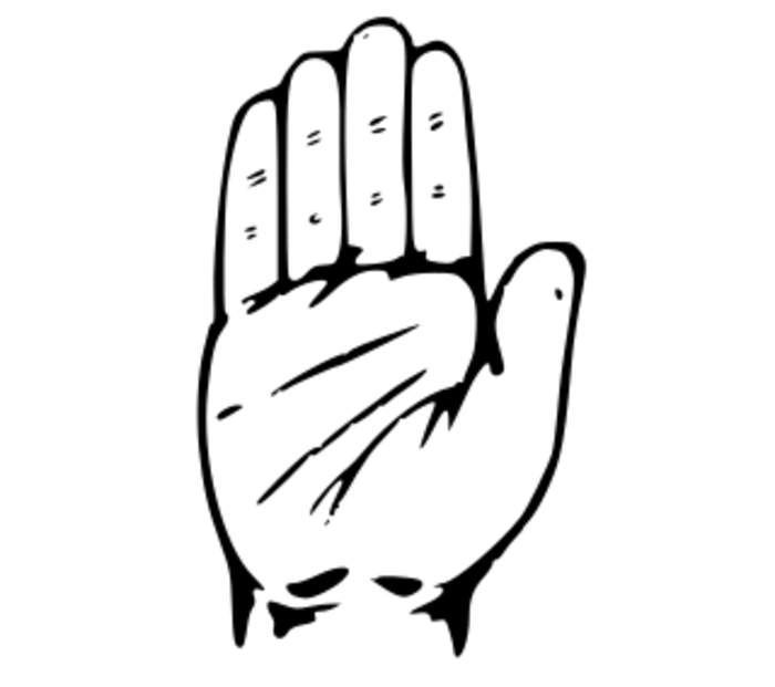 Manipur Pradesh Congress Committee: Indian political party
