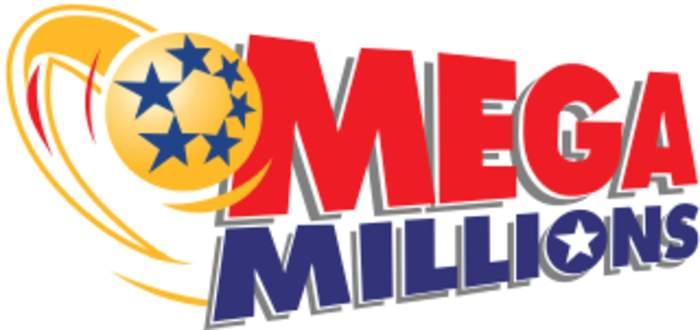 Mega Millions: American multi-jurisdictional lottery game