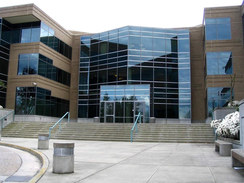 Microsoft: American technology company
