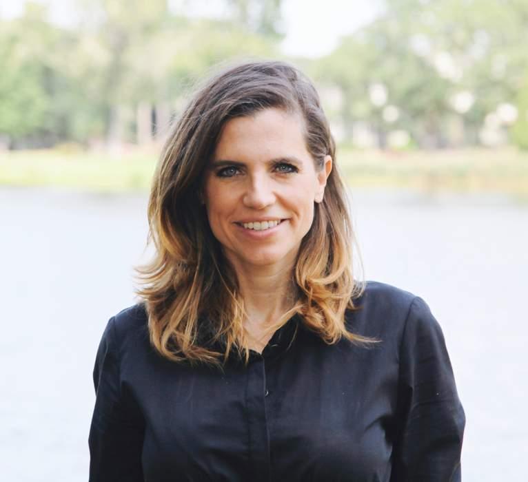 Nancy Mace: U.S. Representative from South Carolina