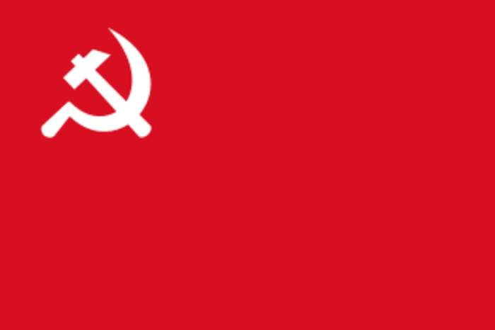Nepal Communist Party: Communist party in Nepal founded in 2018