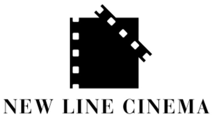 New Line Cinema: American film studio, label of Warner Bros. Pictures
