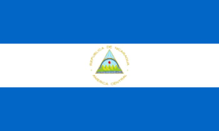 Nicaragua: Country in Central America