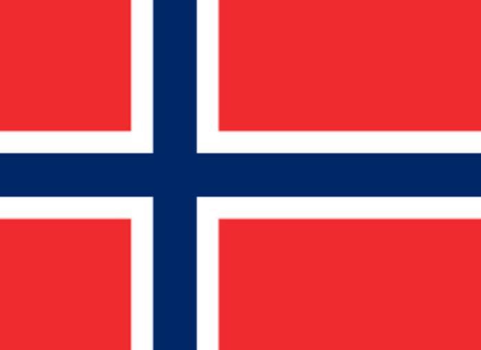 Norway: European country