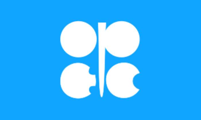 OPEC: International organization of petroleum-exporting countries