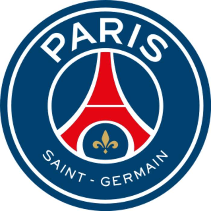 Paris Saint-Germain F.C.: French professional football club