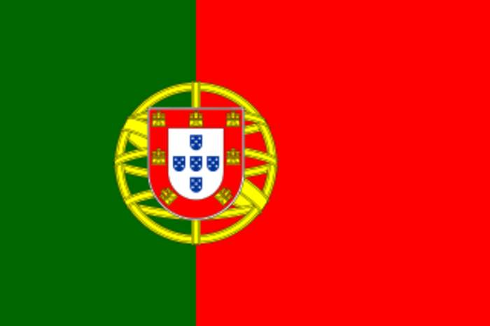 Portugal: Country in south-western Europe