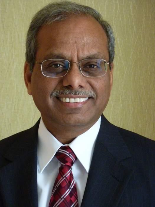 Rakesh Agrawal (chemical engineer):