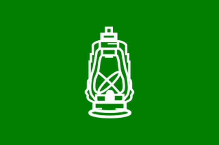Rashtriya Janata Dal: Political party in India