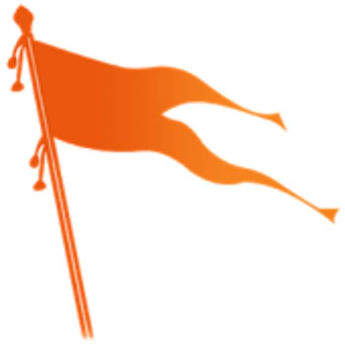 Rashtriya Swayamsevak Sangh: Hindu nationalist organisation in India