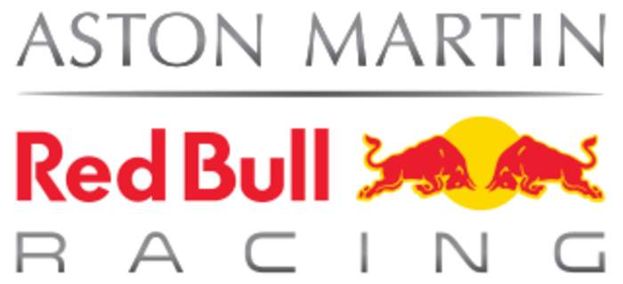 Red Bull Racing: Austrian Formula One racing team based in Milton Keynes, England