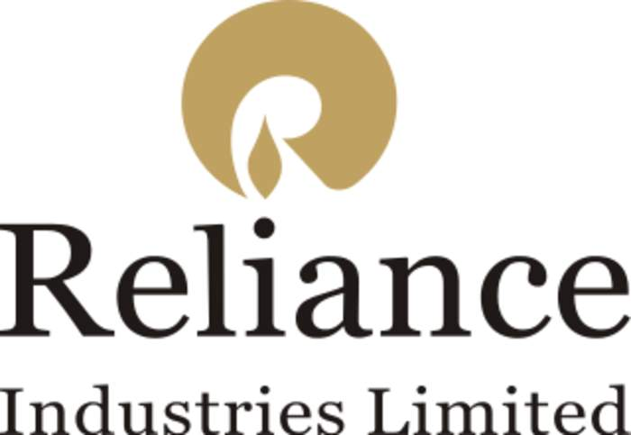 Reliance Industries: Indian multinational conglomerate company