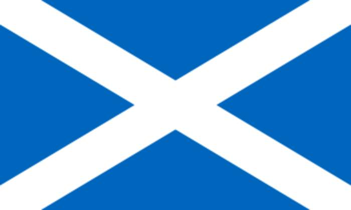 Scotland: Country in Northwest Europe, part of the United Kingdom
