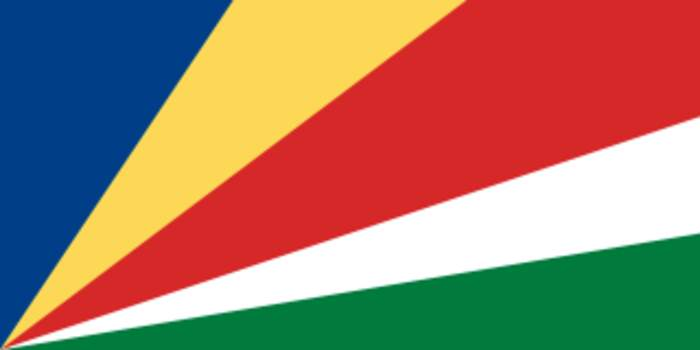 Seychelles: Country in the Indian Ocean