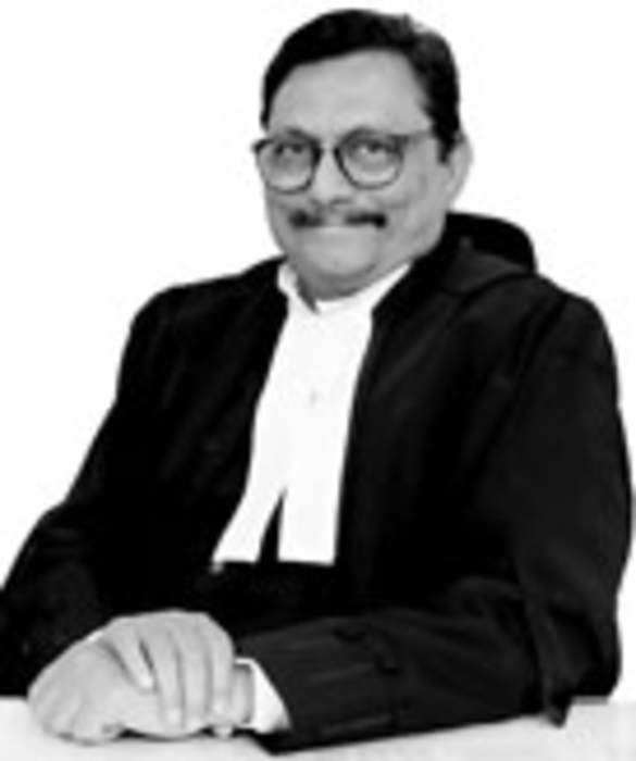 Sharad Arvind Bobde: 47th Chief Justice of India