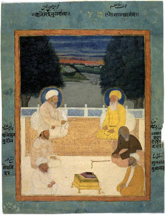 Sufism: Islamic mysticism