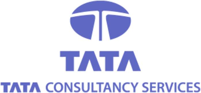 Tata Consultancy Services: Indian multinational technology company