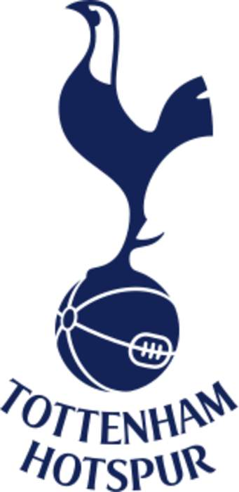 Tottenham Hotspur F.C.: English professional association football club