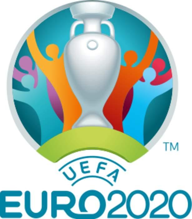 UEFA Euro 2020: 16th edition of the quadrennial football championship